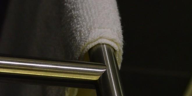 handtuchhalter f r heizk rper testsieger. Black Bedroom Furniture Sets. Home Design Ideas